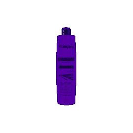 Vitalcare pro liscio shampoo capelli crespi e ribelli 500ml