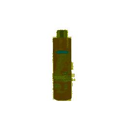 Natura verde Bio olio d'oliva acqua micellare 200ml