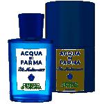 Acqua di Parma Cipresso eau de toilette 150ml