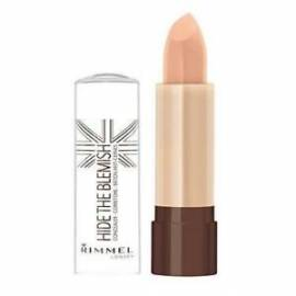 Rimmel London Hide The Blemish Concealer - 4 beige - 4.5 g