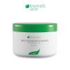 BIONELL GEL CELLULITE CALDO ALGHE BRUNE 500 ML