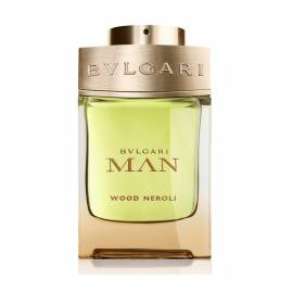 BULGARI MAN WOOD ESSENCE EDP Spray 60 ml