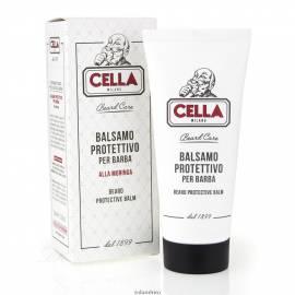 Cella Balsamo protettivo per barba 100ml