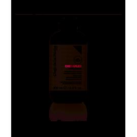 Diego Dalla Palma Cheraplex Maschera Ricostruisce e Ripara 200 ml