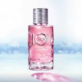 DIOR JOY EDP INTENSE 90 ml