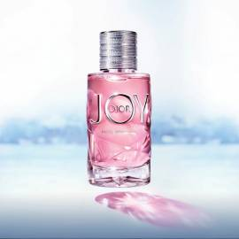 DIOR JOY EDP INTENSE 50 ml