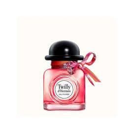 Hermes Twilly d'Hermès EAU Poivrèe EDP 30 ml