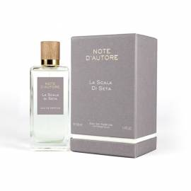 Note D'Autore LA SCALA DI SETA EDP 100 ml