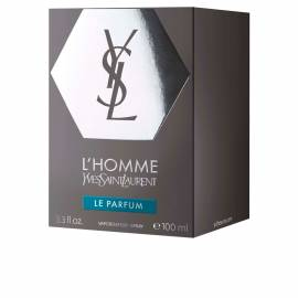 Yves Saint Laurent L'HOMME LE PARFUM edp 100 ml