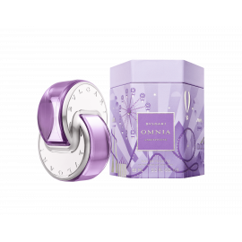 Bulgari OMNIA AMETHYSTE Eau de Toilette 65ml Limited Edition