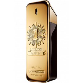 Paco Rabanne ONE MILLION Parfum 100ml