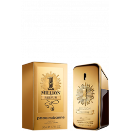 Paco Rabanne ONE MILLION PARFUM 50ml