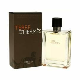 Hermes TERRE D'HERMÈS Eau de Toilette 100ml