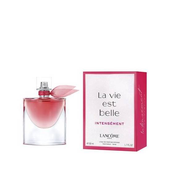 Lancome LA VIE EST BELLE INTENSEMENT Intense Eau de Parfum 50ml