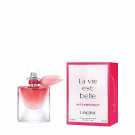 Lancome LA VIE EST BELLE INTENSEMENT Intense Eau de Parfum 30ml