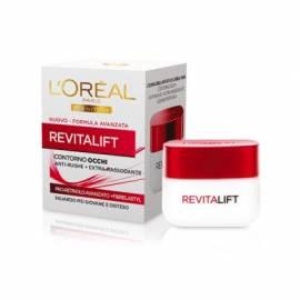 L'Oreal Paris Revitalift trattamento contorno occhi anti-rughe + extra-rassodante 15 ml