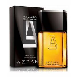 Azzaro Pour Homme Eau de toilette spray 50 ml uomo