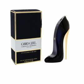 Carolina Herrera Good Girl 30 ml Eau de Parfum