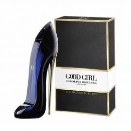 Carolina Herrera Good Girl 80 ml eau de parfum