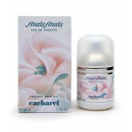 Cacharel Anais Eau de Toilette 50 ml