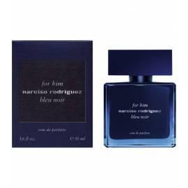 Narciso Rodriguez for him bleu noir Uomo 50 ml
