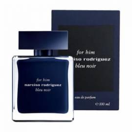 Narciso Rodriguez for him bleu noir Uomo 100 ml