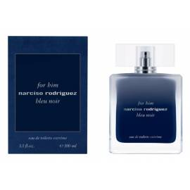 NARCISO RODRIGUEZ FOR HIM BLUE NOIR EDT EXTREME 100ML
