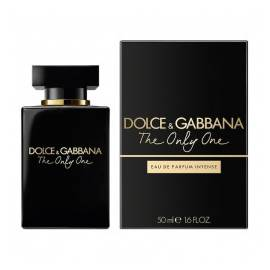 Dolce&Gabbana The Only One Intense Donna 50 ml