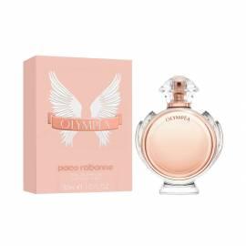 Paco Rabanne  Olympea  eau de parfum 30 ml vapo