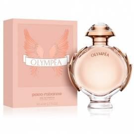 Paco Rabanne  Olympea  eau de parfum 80 ml vapo