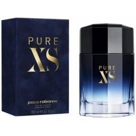 Paco Rabanne Pure XS Eau de Toilette Uomo 150 ml