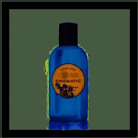Perlier Aromatic Ambra E Bacche Di Sambuco Bagno Schiuma 500ml