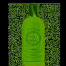 Perlier Bagno Thai Coco 500ml
