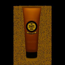 Perlier Sandalo Doccia Shampoo 250 ml