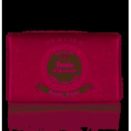 Perlier Sapone Fresia125gr