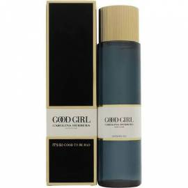Carolina Herrera Good Girl Gel Doccia 200ml