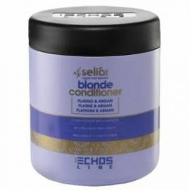 ECHOS SELIAR BLONDE CONDITIONER 1000 ML