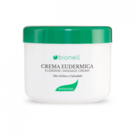 Bionell Crema Eudermica 500ml