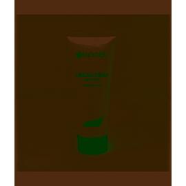 Bionell crema piedi 100ml