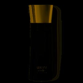 Giorgio Armani Code Homme eau de parfum 60 ml