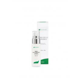 Bionell siero pelli sensibili 30 ml