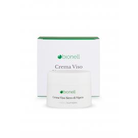 Bionell Crema Viso Siero di Vipera 50 ml