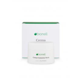 Bionell Crema Contorno Occhi 50 ml