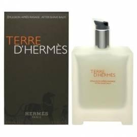 Hermès Terre d'Hermes After Shave Balm 100 ml