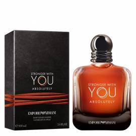 armani-emporio-stronger-with-you-absolutely-eau-de-parfum-100ml