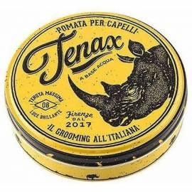 Tenax Pomata per capelli tenuta forte 125 ml
