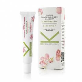Biokaloderma Crema contorno Occhi e Labbra 15 ml