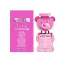 MOSCHINO Toy 2 Bubble Gum Eau de Toilette 50 ml