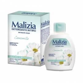 Malizia Detergente Intimo Alla Camomilla 200 Ml