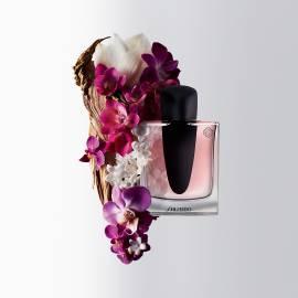 Ginza Shiseido eau de parfum 50 ml